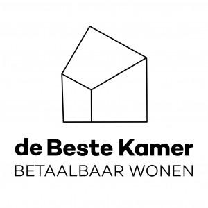 logo-debestekamer-2015